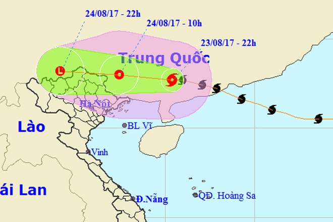 Pho thu tuong gui cong dien trien khai ung pho bao so 6 hinh anh 1