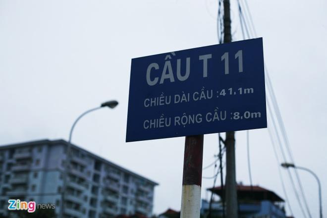 Pho dai 1,2 km du kien mang ten nguoi hien hon 5.000 luong vang hinh anh 8