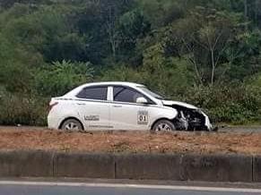 Pho thu tuong yeu cau dieu tra vu oto Hyundai tong chet 5 cong nhan hinh anh