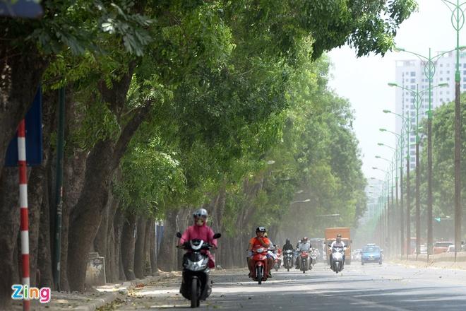 Thi cong cau can hon 5.000 ty Mai Dich - Nam Thang Long hinh anh 1