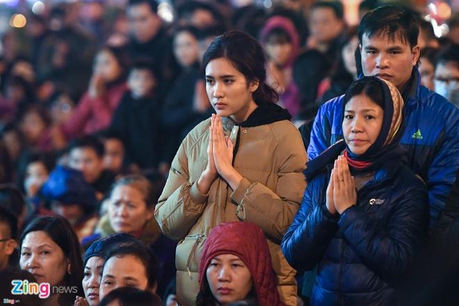 Thu truong Bo Van hoa: 'Neu giai duoc sao xau thi chang ai gap nan' hinh anh