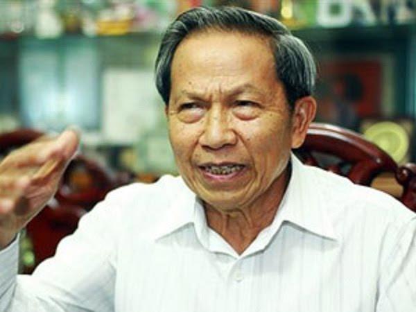 Tuong Le Van Cuong: 'Toi tin Bo Cong an lam toi cung' hinh anh