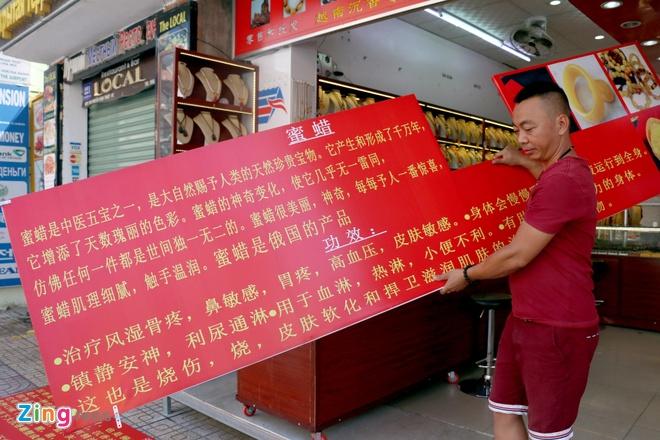 Nha Trang chua the xu ly triet de 'pho Tau, Nuoc Nga' hinh anh 1