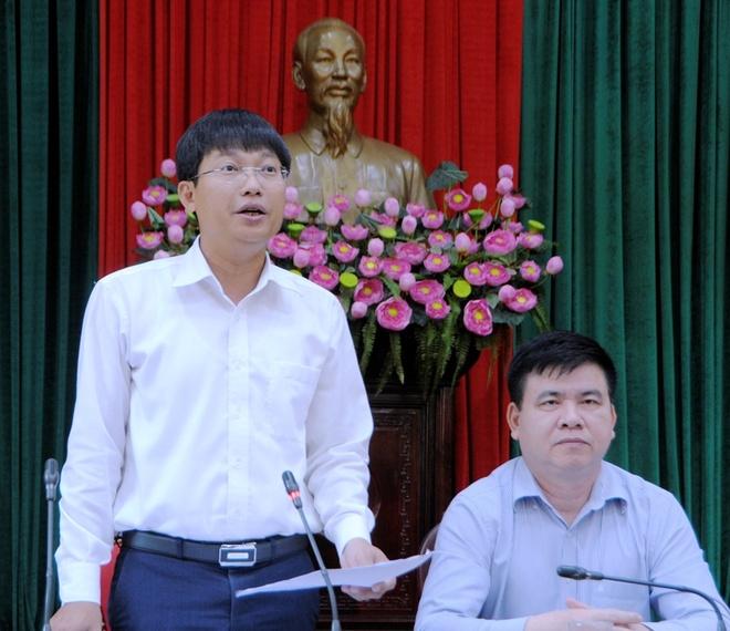 '34 cong trinh vi pham muong Nghia Do da di chuyen' hinh anh