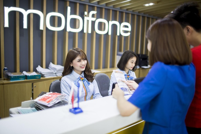 Mobifone anh 1