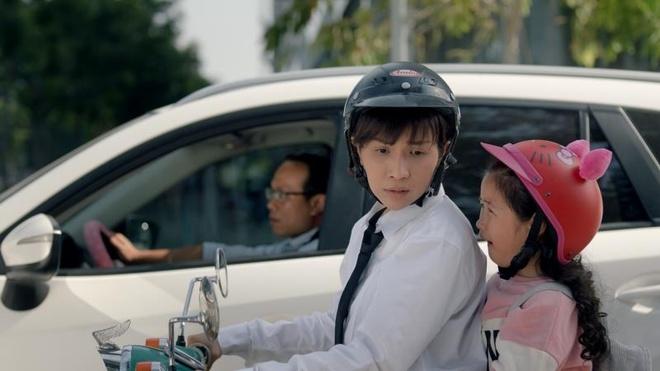 Video - Teaser phim 'Nang 3: Loi hua cua cha' hinh anh