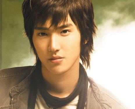 Cong tu nha giau Choi Siwon - hinh mau dan ong ly tuong cua bao co gai hinh anh 1
