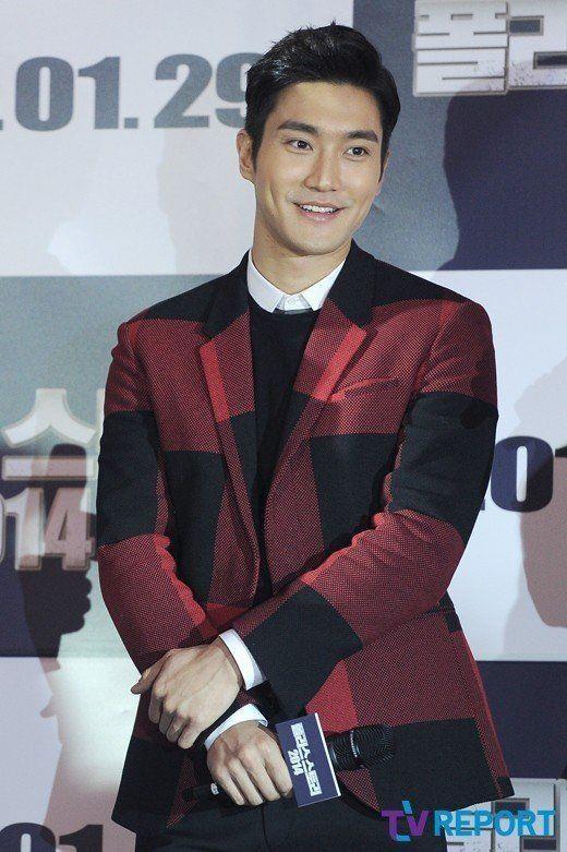 Cong tu nha giau Choi Siwon - hinh mau dan ong ly tuong cua bao co gai hinh anh 20