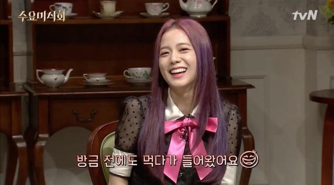 Trang phuc cua Jisoo cung dat khong kem gi Jennie hinh anh 11