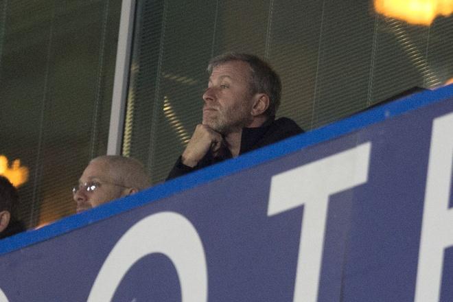 Sa thai Mourinho la dien ro, nhung Chelsea can dien hinh anh 3