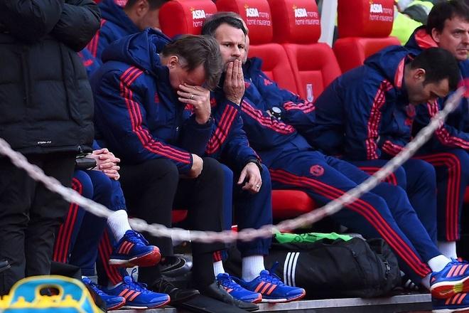 Gareth Bale va giac mo lo bich cua MU hinh anh 1