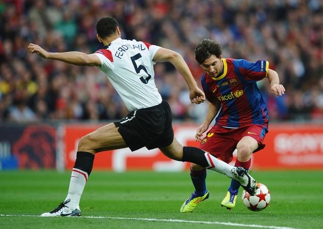 Messi khong can roi Barcelona de chung minh su vi dai hinh anh 4