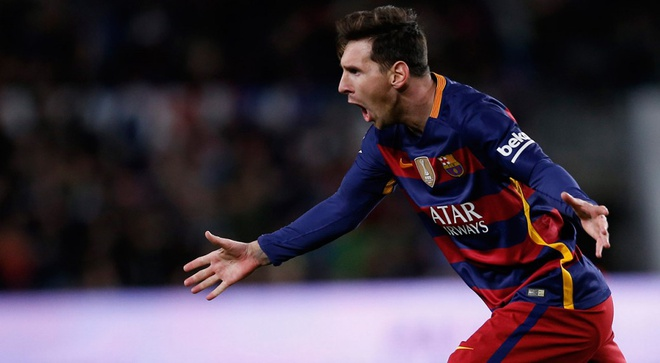 Messi khong can roi Barcelona de chung minh su vi dai hinh anh