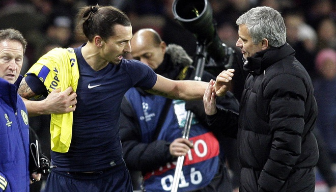 Ibrahimovic den MU - khong con la giac mo hinh anh 3