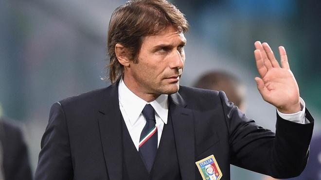 Ly do nao khien Antonio Conte nhan loi Chelsea? hinh anh