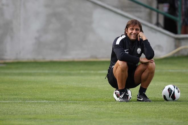 Ly do nao khien Antonio Conte nhan loi Chelsea? hinh anh 2