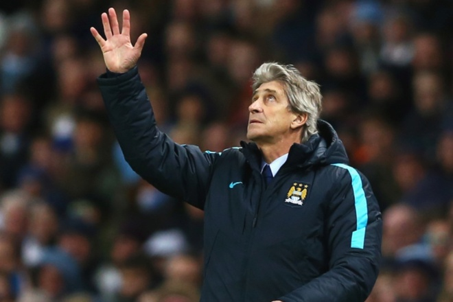 Man City nen cam thay xau ho voi Pellegrini hinh anh 3