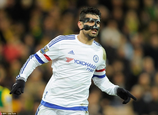 Bi mat dang sau su hoi sinh cua Diego Costa hinh anh