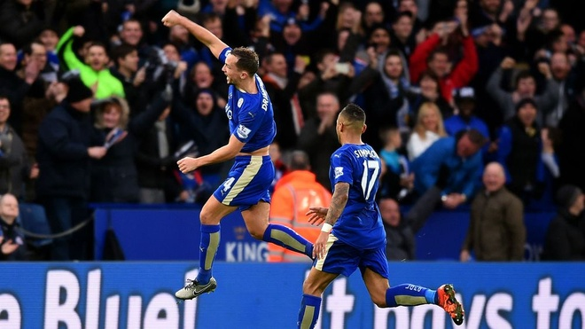 Leicester bay cao nho... MU chap canh hinh anh 1