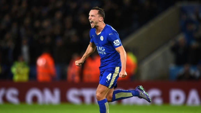Leicester bay cao nho... MU chap canh hinh anh 2