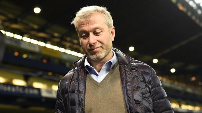 Chelsea khong co trang mat cung Conte hinh anh 3