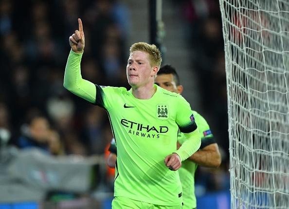 Man City tren con duong cua Chelsea 2012 hinh anh