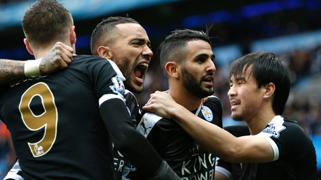 Ca the gioi muon Leicester dang quang anh 1