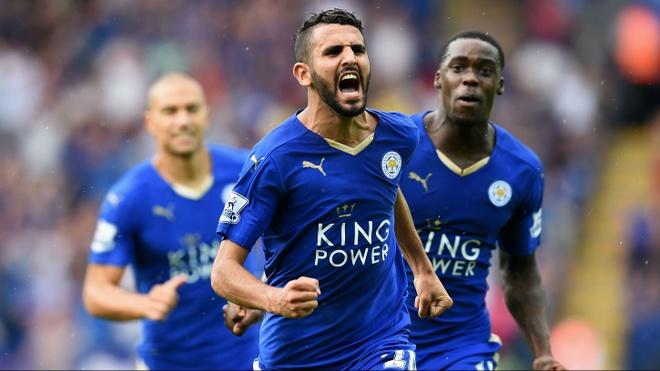 Ca the gioi cho doi hoi ket chuyen co tich Leicester hinh anh