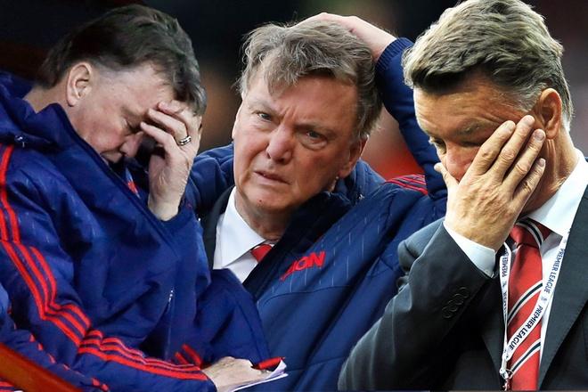 Bao gio Mourinho chinh thuc tiep quan MU anh 1
