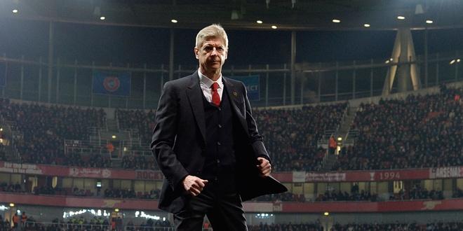 Arsene Wenger tren bo vuc cua an sa thai hinh anh 3