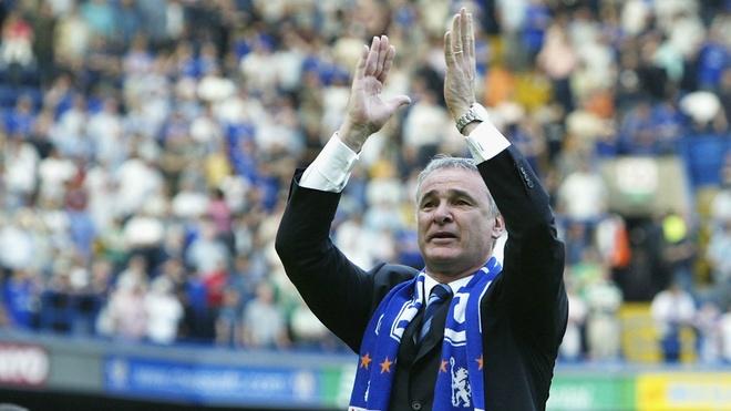 Chuyen co tich Leicester noi dai den Champions League? hinh anh 3