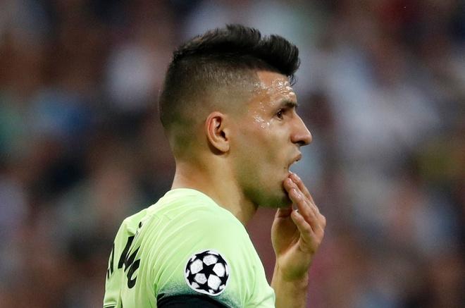 Nguoi Anh da tut hau qua xa Tay Ban Nha o Champions League hinh anh