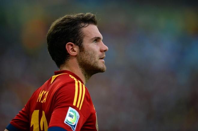 Bi kich Juan Mata hinh anh