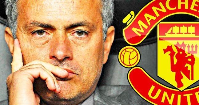 Mourinho va menh lenh phuong hoang hinh anh 3