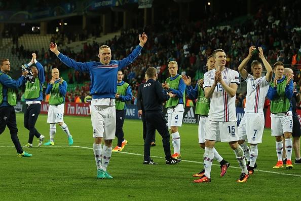 Sau mot dem, Iceland vut bien thanh nguoi khong lo hinh anh 3