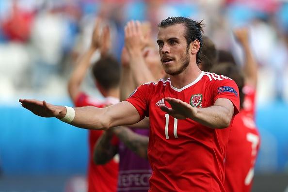 Xin loi Anh, nhung Gareth Bale khong phai ke vo on hinh anh 2