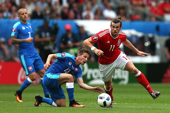 Xin loi Anh, nhung Gareth Bale khong phai ke vo on hinh anh 3