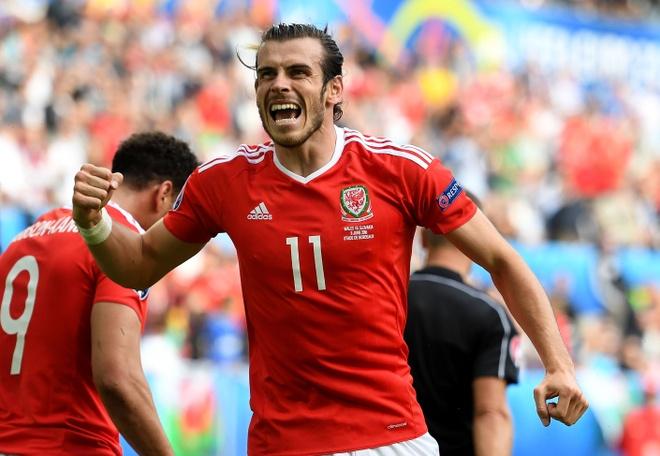 Xin loi Anh, nhung Gareth Bale khong phai ke vo on hinh anh