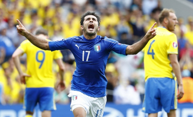 Tai sao ban thang phut cuoi no ro o Euro 2016? hinh anh 3