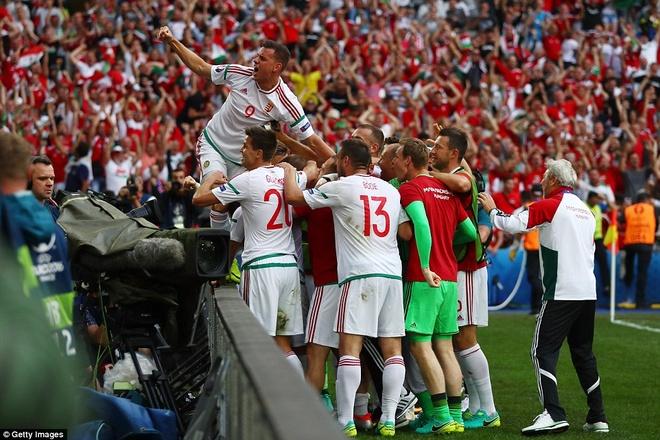 Tai sao ban thang phut cuoi no ro o Euro 2016? hinh anh 1