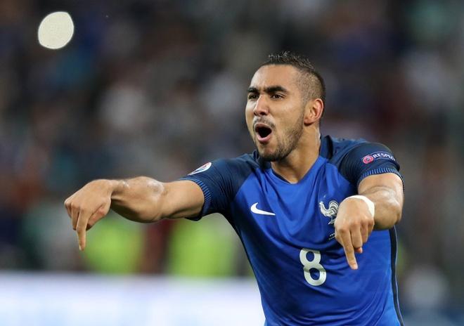 Tai sao ban thang phut cuoi no ro o Euro 2016? hinh anh 2