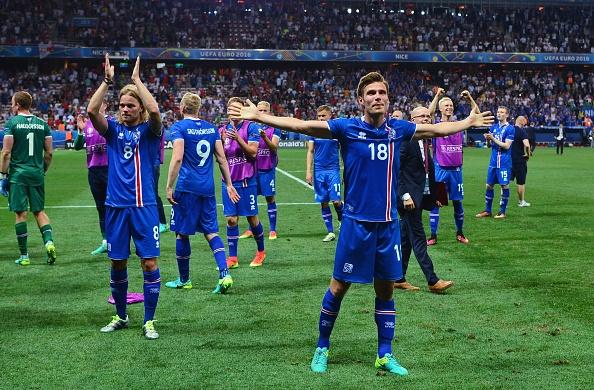 Iceland, chuyen co tich khong hoi ket hinh anh 2