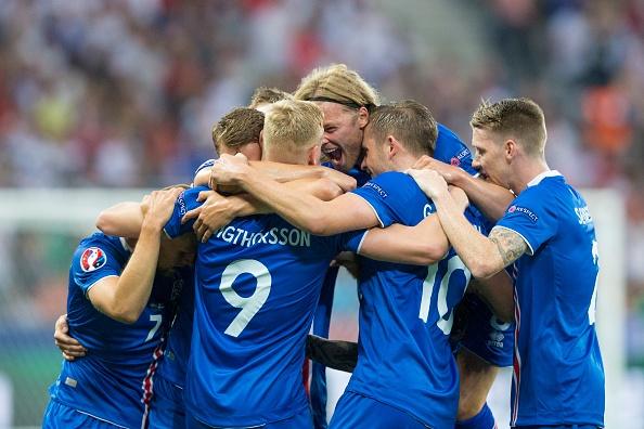 Iceland, chuyen co tich khong hoi ket hinh anh 1