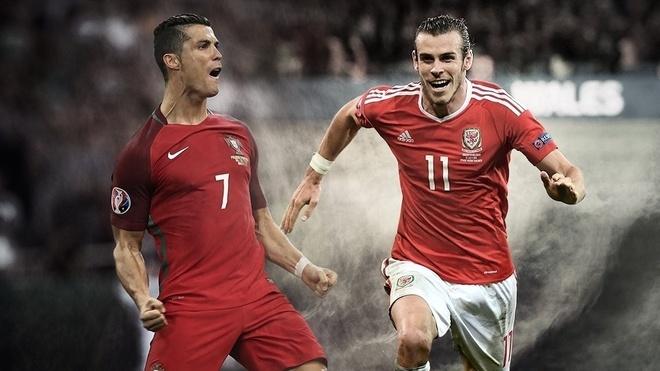 Gareth Bale, chu nhan tuong lai cua Qua bong Vang hinh anh 1
