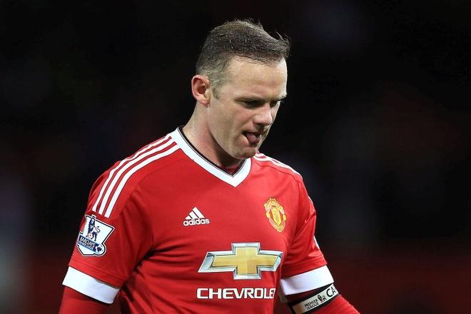 Mkhitaryan se da Rooney len ghe du bi hinh anh 3