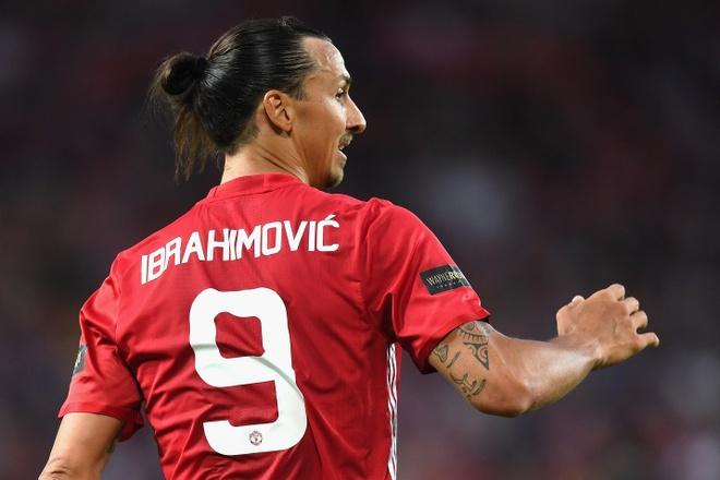 Phai noi duoc lam duoc nhu Ibrahimovic hinh anh