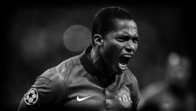 Vi sao Antonio Valencia toa sang duoi thoi Mourinho? hinh anh 2