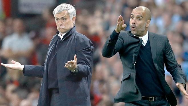 Vi sao derby Manchester se co ket qua hoa anh 2