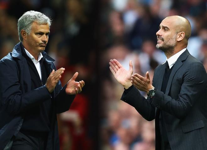 Vi sao derby Manchester se co ket qua hoa anh 1