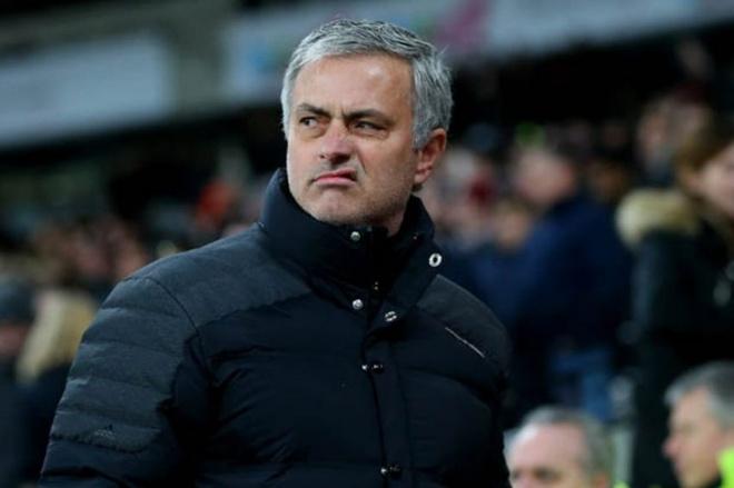 Vi sao Mourinho la Sir Alex moi cua MU anh 3